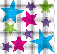 Arrayofstars_small