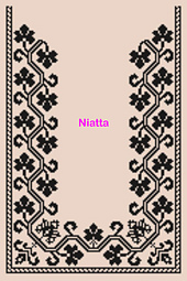 Kentima-kourtina-small_copy_small_best_fit