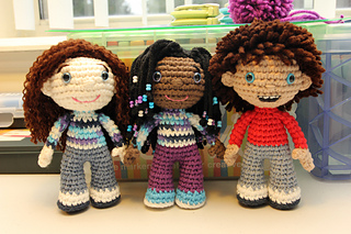 20151208_dolls_small2