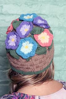 Flower_basket_2_small2