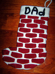 Brick_stocking_small