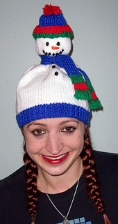 Snowman_hat_small_best_fit