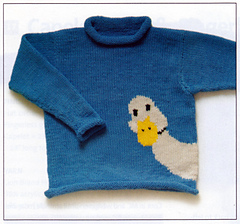 Duck_sweater_small