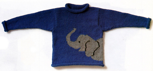 Elephant_sweater_medium