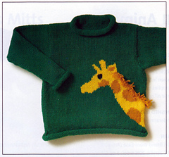 Giraffe_sweater_small