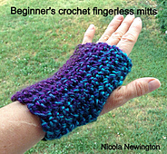 Crochetmitts_small_best_fit