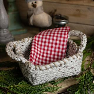 Loom_knit_basket_patterns-1_small2