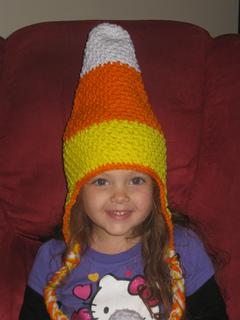 Candy_corn_cap5_small2