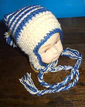 Baby_ice_spiral_hat__2__small_best_fit