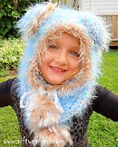 Beautiful_blue_bear_hood_small_best_fit