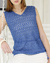 D116900191_small_best_fit