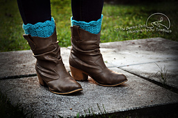Bootcuffpattern_small_best_fit