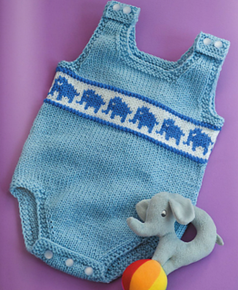 Elephant_onesie_small2