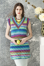 Mock_cable_tunic_-_noro12_11d_small_best_fit