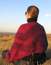 Intarsia_zigzag_shawl_6_small_best_fit