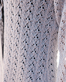Snowdrop_cardigan_detail_small2