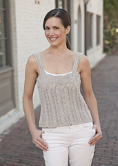 Tulip_lace_top_front_small