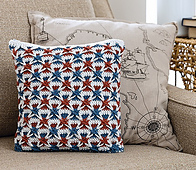Stars_and_stripes_pillow_small_best_fit