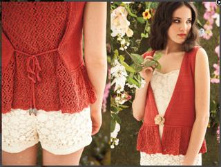 Vogue_knitting_spsu_2012_-_lacy_back_vest_small2