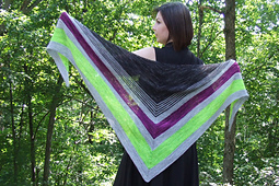 Seed_shawl_2_small_best_fit