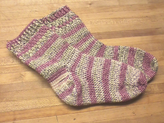 Socks__2011_small2