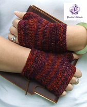 Star_harvest_mitts_copy_small_best_fit