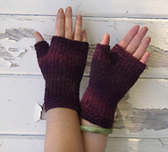 Lenore_s_mitts_small_best_fit