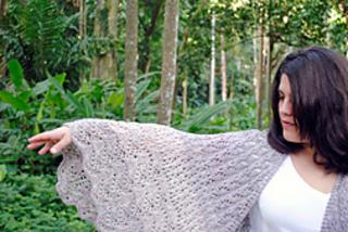 Ninho_shawl_6_reduzido_small2