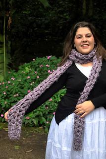 Boho_scarf_6_small2