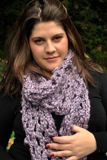 Boho_scarf_7_small2