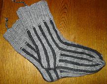 Stripet_small_best_fit