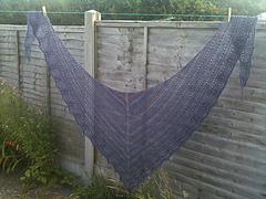 Danish_ripple_shawl_2_small