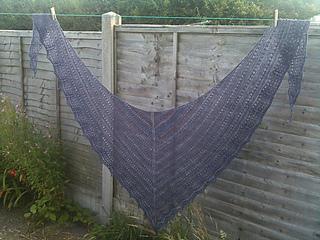 Danish_ripple_shawl_2_small2