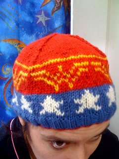 Wonderbeanie__small2