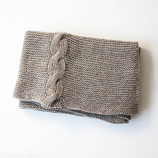 20150909_akleja_blanket_0007docksjo_design-2_small2