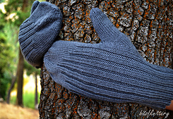 Ribbedmittens5_small_best_fit