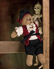 Pirate_small