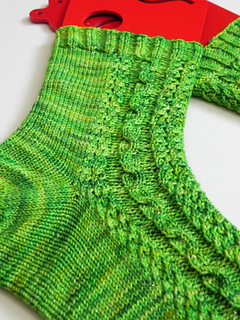 Seaweedsocks_017_small2