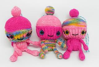 Fairycakes2015_032_small2