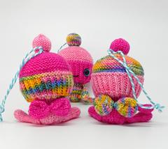 Fairycakes2015_047_small
