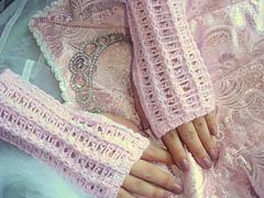 Knitty_recital2_small