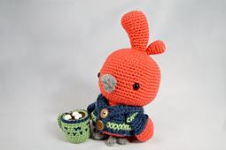 Littlebird-patterncover_small_best_fit