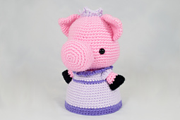Piperpigcover1_small_best_fit