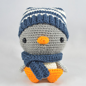 Freezypenguincover_small_best_fit