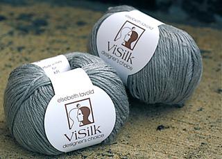 Visilk_small2