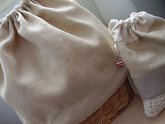 Linen_bags_small