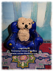 Knitted_cuddle_comfort_bear-32_c_small