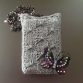 Butterfly_1_small_best_fit