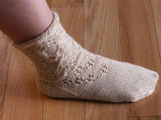 Winterfell-sock_small2
