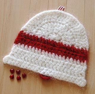 Kvadrat_crochet_christmas_bell_p_small2